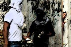 the-silent-intifada.jpg (600×400)