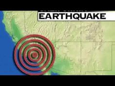▶ Earthquake California 2014: Earthquake 6.0 Rocks Northern California | Napa Valley Earthquake - YouTube