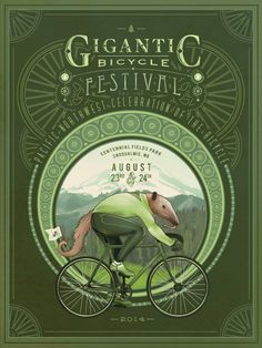 Imagen de http://www.giganticbicyclefestival.org/images/store/2014_gigantic_bicycle_festival_poster.jpg.