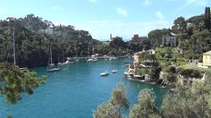 Travel, Italy, Portofino, Ligurian Coast, Spring, Sun, Culture, Europe, Nature, Sea, Blog, Kiss, Love, Couple, Goals,