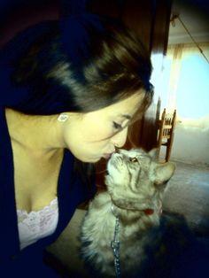 i love cabo!!!