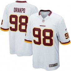 28 Best Cheap Nike NFL Washington Redskins Football Jersey Sale ... 68a43bfed