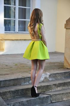 backless-fashion- 19