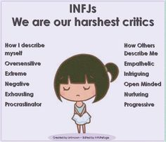 Amazing to see my inner thoughts written down by someone else and made into a meme. This is still strange to me. Enfp And Infj, Infj Mbti, Infj Type, Enfj, Introvert, Infj Traits, Infj Personality, Myers Briggs Personality Types, Myers Briggs Infj