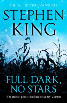 Stephen King's FULL DARK, NO STARS (UK)  http://club-stephenking.fr/1347-bibliographie-full-dark-no-stars