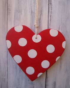 spotty heart (www.giddykipper.net)
