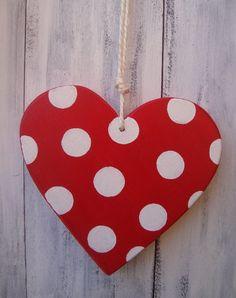spotty heart (www.giddykipper.net)
