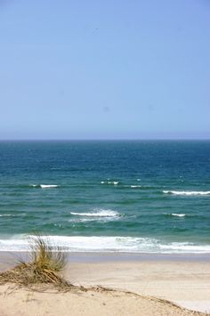 GERMANY,Sylt: I hope to experience one day this lovely Sylt Island with such a wonderful light and space.