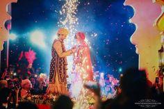 Image / The Wedding Story