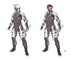 Into Star Citizen Star Citizen, Character Design References, Game Character, Character Concept, Armor Concept, Concept Art, Science Fiction, Star Wars, Suit Of Armor