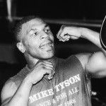Mike Tyson: Motivational Quotes That Inspire