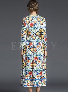 Discover latest and fashionable ladies dresses, long sleeve dresses, printed dresses, black dresses and more stylish best dresses for women. Hot dresses all on Ezpopsy. Harley Davidson Panhead, Ethnic Print, Hot Dress, Latest Dress, Skater Dress, Nice Dresses, Stylish, Lady, Car Sounds