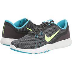 Nike Flex TR 7