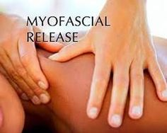 """Many fibromyalgia patients are feeling relief due to Myofascial release therapy (MFR).  In fact one patient stated, """"Myofascial release works better than any pill to relieve my pain."""" """"Furthermore"""", she stated, """"its effects last longer than traditional massage.""""  If you already receive some form of manual therapy, I do press you to ask your masseuse if he is familiar with this technique."""