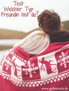 http://www.gofeminin.de/psychotests/welcher-typ-freundin-bist-du-s1696713.html