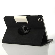 MORE http://grizzlygadgets.com/ipad-rotating-stand Price $24.95 BUY NOW http://grizzlygadgets.com/ipad-rotating-stand