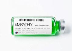 @ShashaSelflove 11/12/15 Empathy ||| #selflove