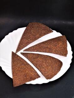 Pohankové krekry bez lepku Dip, Homemade, Cupcake, Food, Fitness, Salsa, Home Made, Cupcakes, Essen