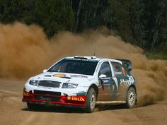 2048x1536 px High Quality wrc racing pic by Clarence Walter for  - pocketfullofgrace.com