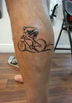 #cyclemotivation