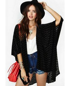 http://fashionstruck.storenvy.com/products/5201342-black-chiffon-cardigan