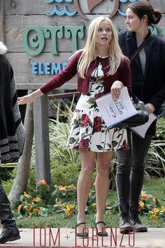 Nicole-Kidman-Reese-Witherspoon-Laura-Dern-TV-Set-Big-Little-Lies-Tom-Lorenzo-Site (5)