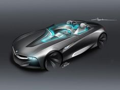BMW_Vision_Connected_Drive_09.jpg (1280×960)