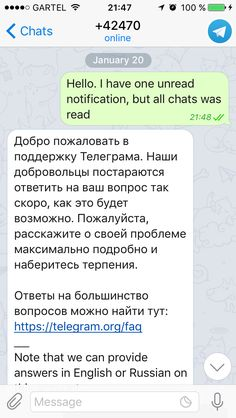 Chat screen.  #bubbles #message #discuss #chat #textbar Telegram App, Ios, Bubbles, Messages, Reading, Reading Books, Text Posts, Text Conversations