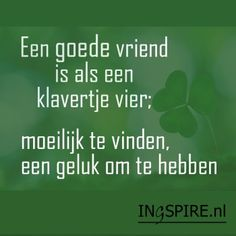 mooie spreuk over vriendshap Frienship Quotes, Guy Friendship Quotes, Bff Quotes, Dream Quotes, Love Quotes, Funny Friendship, Best Friend Poems, Broken Dreams, Snoopy Quotes