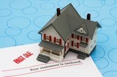 The Loan modification foreclosure Worcester experts we will be in touch with you quite often at first so we can obtain all the necessary paperwork and information to persuade your lender to modify your loan, which will save you money, save your home, or both. http://www.webcosmo.com/Listing/Details.aspx?postId=2040478