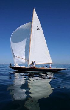 Do It Yourself Boat Plans. MyBoatPlans gives you instant access to over step-by-step boat plans, videos and boat building guides Classic Sailing, Classic Yachts, Yacht Design, Boat Design, Wakeboarding, Boat Insurance, Yacht Interior, Yacht Boat, Motor Yacht