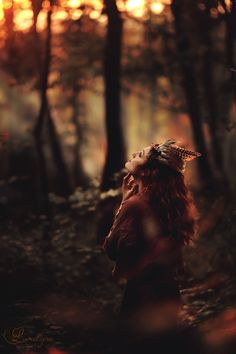 Read from the story Fotos Para Tus Portadas 2 by Melani_BP_ with reads. Halloween Photography, Fantasy Photography, Portrait Photography, Nature Photography, Autumn Witch, Theme Forest, Shooting Photo, Photoshoot Inspiration, Dark Fantasy