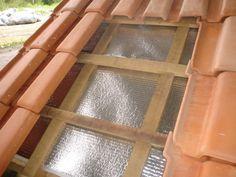 Styroplast - Soluções em Proteção e Isolamento - Isolamento Térmico - Termoacústico - Acústico - Absorção Acústica - Impermeabilização - Solução Sustentável - Manta - Para Telhado - Térmica - Sacos para Monitores - Solução Econômica - Para Proteção - Ethafoam - Isolante - Plástico Bolha - Sacos de Bolha - Vedação - Junta de - Para Para-Choque - Solução Prática - Perfil em Espuma - Saco de - Industria de - Fabricante de - Embalagem e Isolamento Térmico e Acústico em Plástico - Fábrica de ...