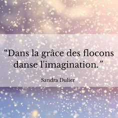 Dans la grce d - noel Christmas Cup, French Christmas, Christmas Quotes, Christmas Cards, Quinceanera, Ballet Quotes, Love Quotes, Inspirational Quotes, Fabulous Quotes