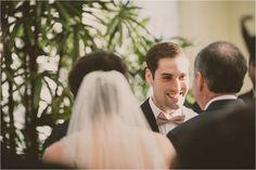 PattengalePhotography_boho_OffBeat_Wedding_StLouis_PiperPalmHouse_Westin_Hipster_Modern_Elegance_November_Fall_Weddings_Husband&Wife_Photographer_Organic_Pink_Greens_Mark&Julia__0067.jpg