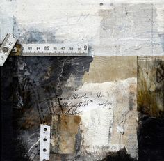 Love the mixture here---Michaela Mara