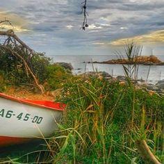 Instagram Repost : #Repost+Thanks! @merchep68 ・・・ CAMINO DE RONDA PALAMOS :arrow_forward: COSTA BRAVA. CATALONIA. SPAIN  #palamosonline #palamos #palamós #emporda #costabrava #catalunya #camideronda #spain #sea @palamosonline