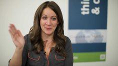 Entrepreneurial Selling: Sales in Context, Founder Genius: Wave Hello - Liz Kammel, ZipFit Denim