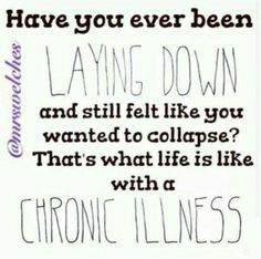 Chronic fatigue syndrome and fibromyalgia often have very similar treatments due to the fact that these two syndromes share a lot of common characteristics. If you are a chronic fatigue syndrome or fibromyalgia patient, the treatments Psoriatic Arthritis, Ulcerative Colitis, Autoimmune Disease, Crohn's Disease, Hypothyroidism, Graves Disease, Kidney Disease, Pcos, Endometriosis