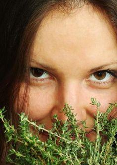 10 bonnes idées pour se sentir mieux - Feminin Bio