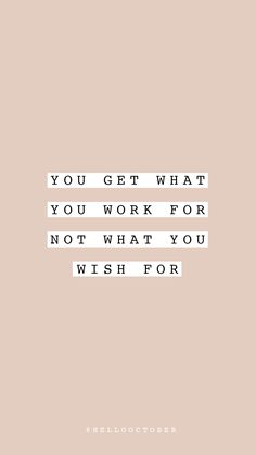 The Best Positive Business Quotes To Success - Quotes - The best .-- The Best Positive Business Quotes to Success The Best Positive Business Results – Page 5 Want Quotes, Motivacional Quotes, Mood Quotes, Cute Quotes, Happy Quotes, Happiness Quotes, Small Quotes, Wisdom Quotes, Good Sayings
