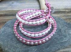 The Color Pink by Jo Stamatakis on Etsy