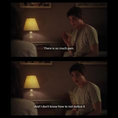 Film Quotes, Book Quotes, Movies Showing, Movies And Tv Shows, Perks Of Being A Wallflower Quotes, Quarantine Movie, 6 Feet Under, Movie Lines, Romance Movies