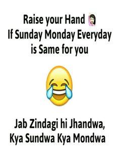 Exactly funny jokes in hindi, funny qoutes, jokes quotes, sunday quotes funny, Latest Funny Jokes, Funny Jokes In Hindi, Funny School Jokes, Very Funny Jokes, Really Funny Memes, Funny Facts, Hilarious, Funniest Jokes, Fun Jokes