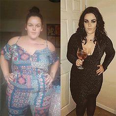 Lefogyott 15 kilót 30 nap alatt! Bag Illustration, Health Articles, Massachusetts, Detox, Cold Shoulder Dress, Weight Loss, At Least, Briefcase, Budapest