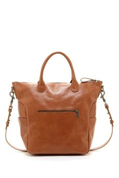 Liebeskind Berlin Madrid Tote by Modern Mix: Handbags on @HauteLook
