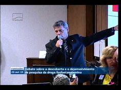 Dr Renato Meneguelo - Audiência Publica - Câmara dos Deputados - Fosfoetanolamina-Sintética - 12/11/2015. Imagens: TV - Câmara http://www.fosfoetanolamina.ne...