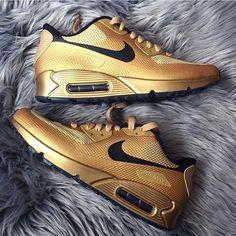 Nike Air Max 90 ( Style 314455 221 ) Nuevos Mujer Tenis