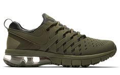 NIKE FINGERTRAP MAX NRG (via Kicks-daily.com)