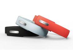 Bionym Nymi Bracelet Replaces Passwords, Logins, Keys and Cards